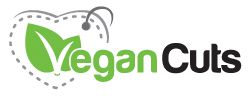 Vegan Cuts Logo