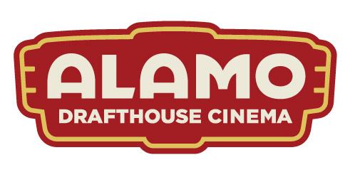 Alamo Drafthouse Logo