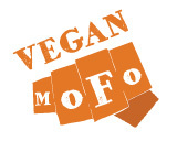 VeganMoFo