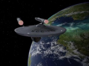 NCC-1701